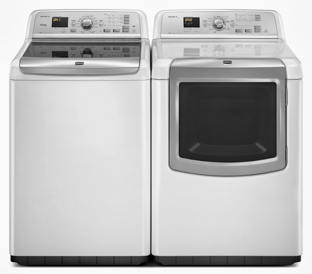 Maytag Washing Machine Repair Washing Machine