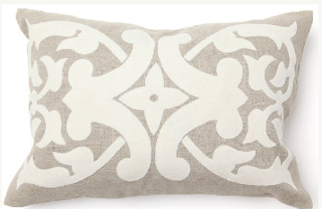 http://www.softsurroundings.com/P/Madison_Pillow/