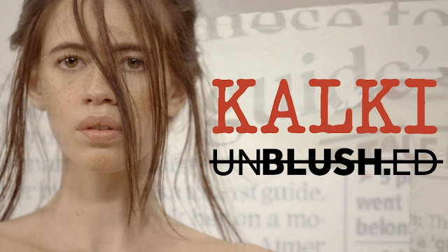 kalki-koechlin-the-printing-machine-unblushed