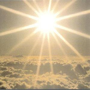 Nama Nama Malaikat dan Tugas Malaikat Allah Beserta Dalilnya Nama Nama Malaikat dan Tugas Malaikat Allah Beserta Dalilnya