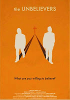 The Unbelievers (2013) online y gratis