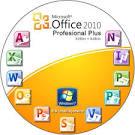 Microsoft Office 2010 FULL 4share Fshare