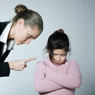 Trastornos psicológicos niños y adolescentes