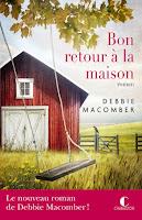 http://leslecturesdeladiablotine.blogspot.fr/2018/03/bon-retour-la-maison-de-debbie-macomber.html