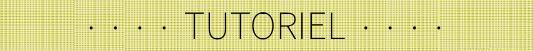 http://histoiredeyale.blogspot.fr/p/x-outils-et-fournitures-systeme-de.html