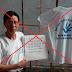 """Nguyễn Văn Túc và hành trinh trở thành """"dân chủ"""""""