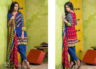 pakistani-designer-lawn-collection-2017