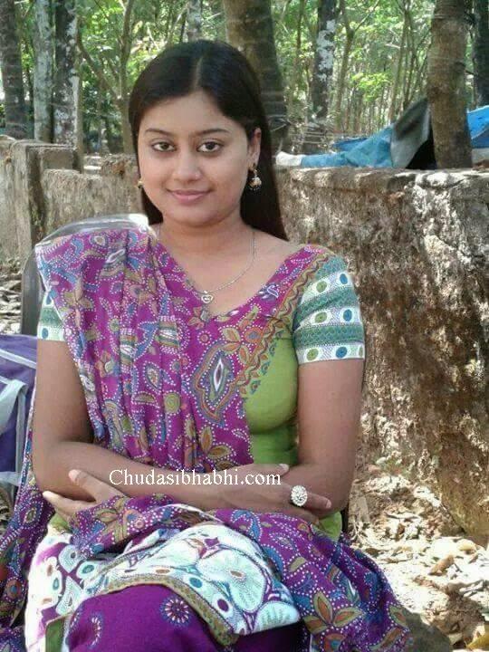 Girlfriend Ki Phudi Me Lund Dalne Ki Kahani  Bhabhi Aur -5009