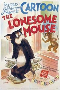 Watch The Lonesome Mouse Online Free in HD
