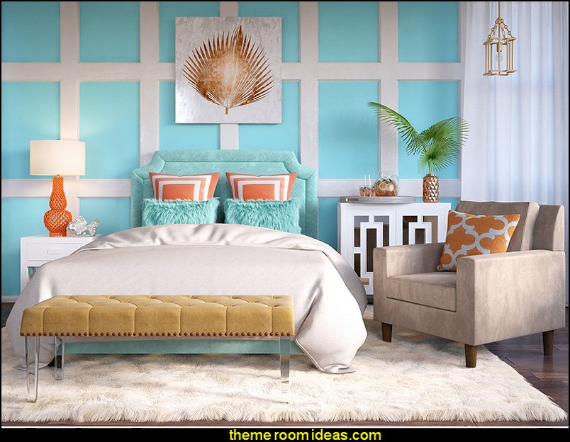 Decorating theme bedrooms - Maries Manor: bedroom ideas - bedroom ...