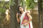 Angana Roy in half saree-thumbnail-4