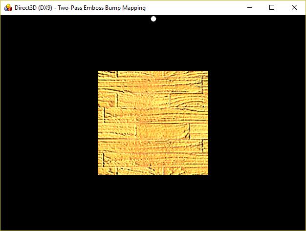 Излезе VK9 Milestone 26 - софтуерът, който позволява да се играят DirectX9 игри посредством Vulkan при Linux 4
