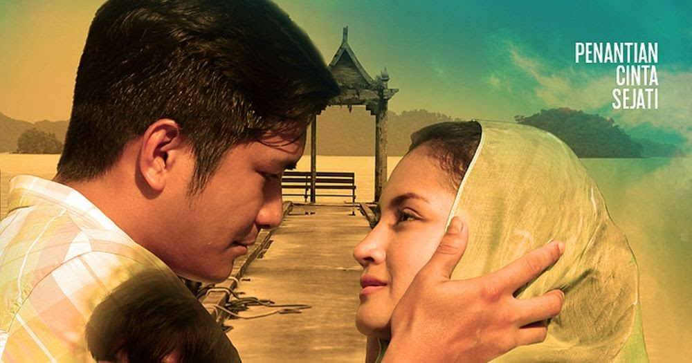 Nonton Streaming Film Langit Cinta 2016 Movie - Nonton ...