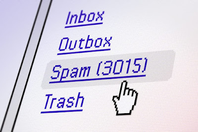 biggest mistakes in email marketing