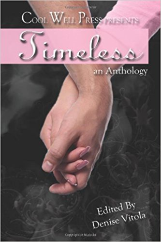 Timeless (Anthology)