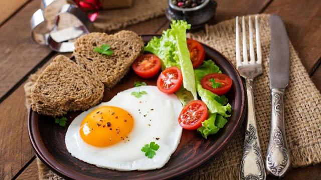 kahvaltının-sağlık-için-önemi