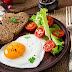 Kahvaltı Yapmanın Faydaları Nelerdir? 10 Madde