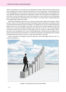 İşletme Ders Kitabı Cevapları Cem Yayınları Sayfa 16