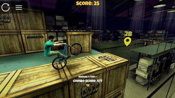 shred-2-pc-screenshot-www.ovagames.com-5