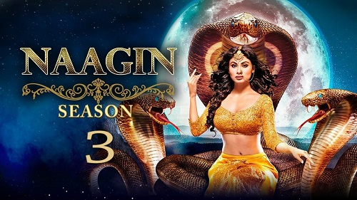 Naagin Season 3 09 June 2018 160MB HDTV 480p