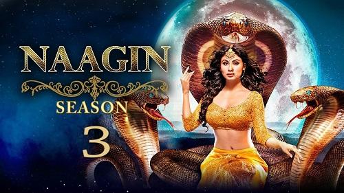 Naagin Season 3 09 June 2018 160MB HDTV 480p