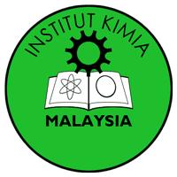 Jawatan Kosong Institut Kimia Malaysia (IKM)