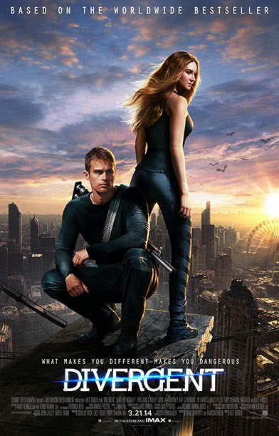 http://www.culture21century.gr/2014/10/divergent-movie-review.html