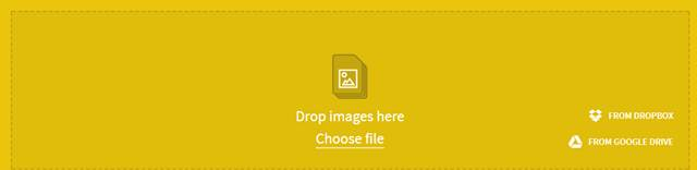 JPG Image को Pdf में Convert कैसे करे - Online/ Offline Convert JPG To Pdf