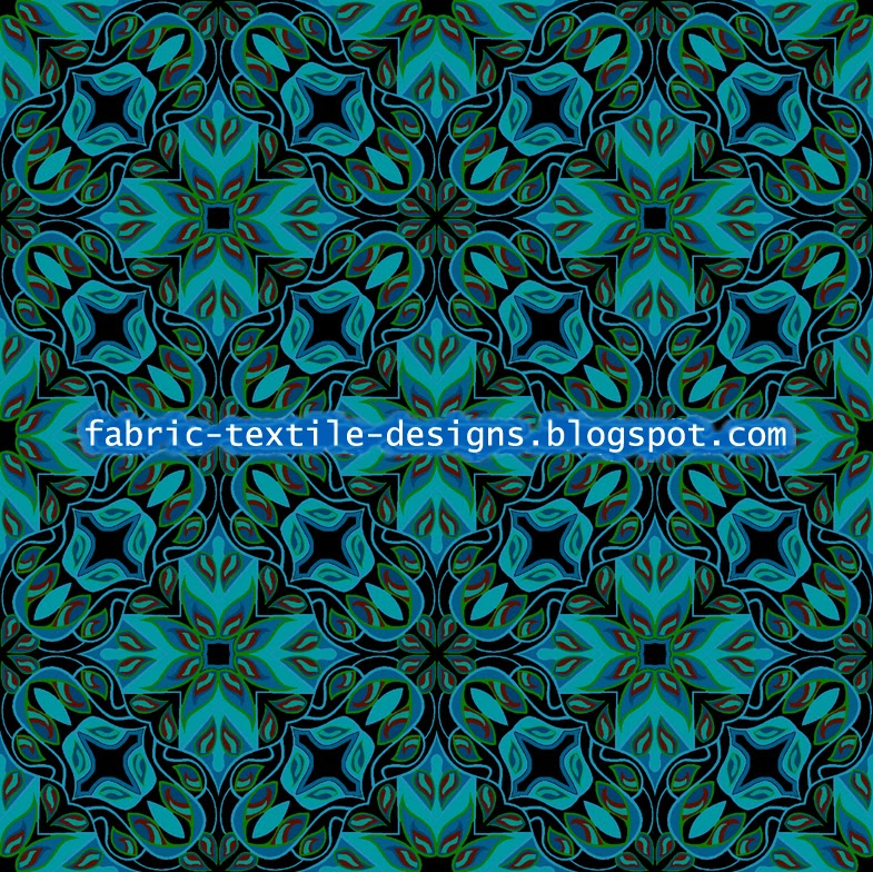 Textile design patterns upholstery fabrics textile for Architecture textile
