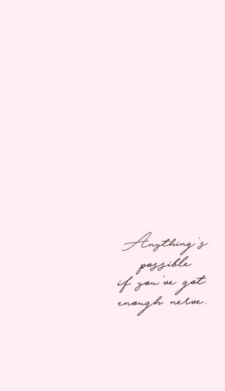 Iphone Wallpaper Quotes | Wallpapers Land
