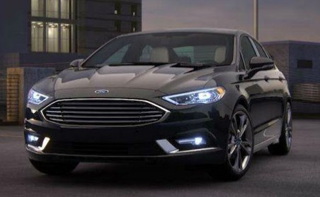autos news 2018 2018 ford fusion release date. Black Bedroom Furniture Sets. Home Design Ideas