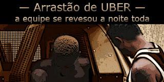 https://www.correiodoestado.com.br/cidades/grupo-do-pcc-rouba-motorista-o-faz-refem-por-5-horas-e-comete/346025/