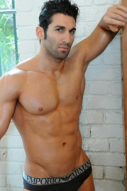 Remarkable, very Joel evan tye nude naked join. was