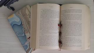 Kitaplar en iyi arkadaş