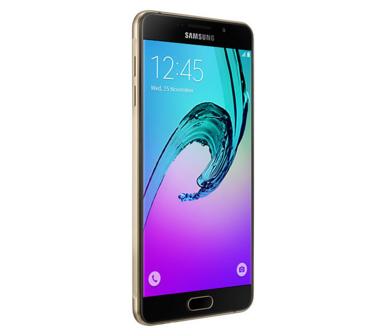 Harga Samsung Galaxy A7 LTE