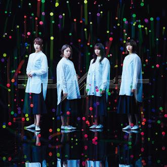 [Lirik+Terjemahan] Keyakizaka46 - Happy Aura (Aura Bahagia)