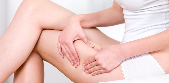Wajib Diikuti Tips Perawatan Masalah Kulit Saat Menstruasi