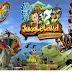 Jungleland Adventure Theme Park Bogor