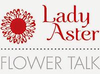 Lady Aster Matricaria Design