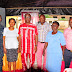Fanz Championship Africa Season 3 'Super Me' Series Commissions 'Community Project' In Ogun State General Hospital, Ijebu-Ode