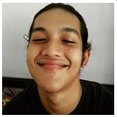 Aldo Muhes, Filsuf Muda asal Sumatera
