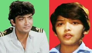 Pallavi Joshi Family Husband Son Daughter Father Mother Marriage Photos Biography Profile.