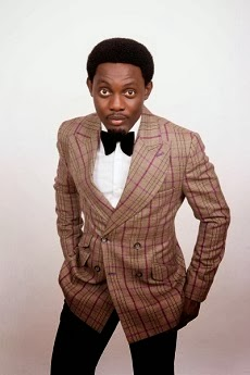 7 AY comedian releases new promo photos
