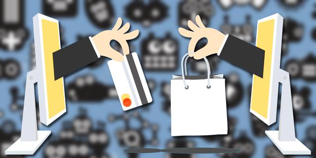 Kumpulan Online Shop yang ada di Indonesia