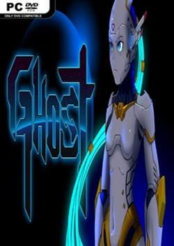 Ghost 1.0 PC Full Español