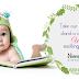 Himalaya Baby Care Survey