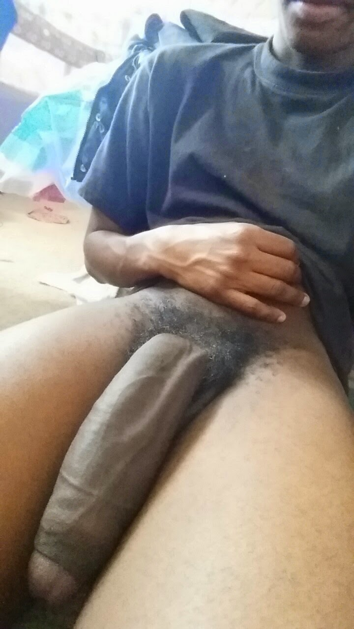 Pics Of My Cock 66