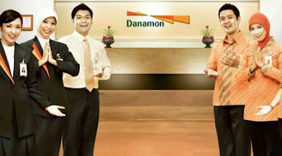 Call Center Danamon 24 Jam