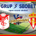 Video Highlights - 04/Mar  02:00 [19] Granada 2-0 Sporting Gijon [18]