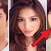MEET: JC Arcinue, Nadine Lustre's Alleged Boyfriend Before James Reid!